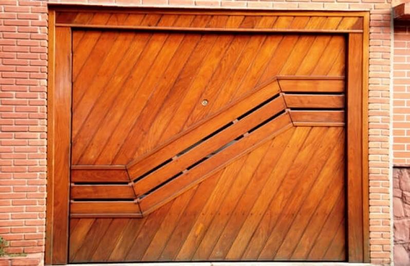 Automação de Portões Residenciais Conjunto Habitacional Padre Manoel da Nóbrega - Automação de Portão Duplo Deslizante