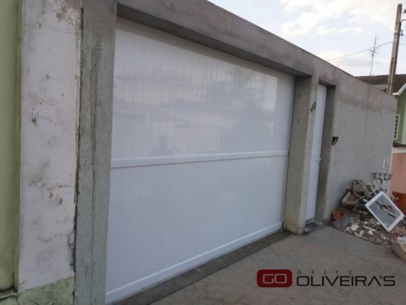 Portão Automático para Garagem Alto do Pari - Portão Automático para Garagem