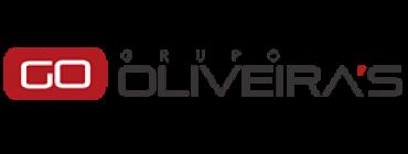 portão automático de enrolar - Grupo Oliveiras