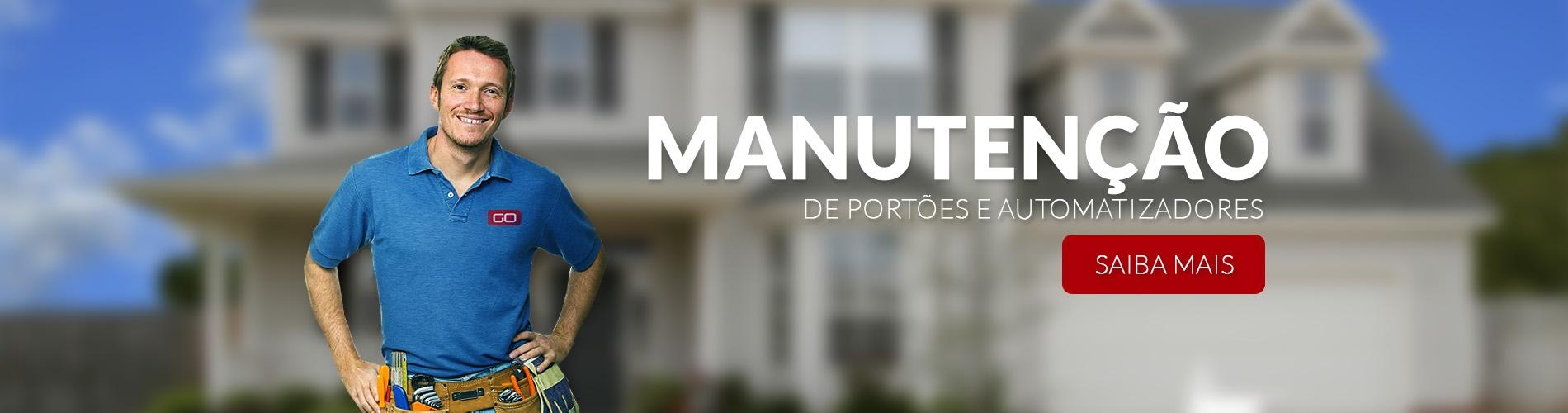 manutencao-de-portao-automatico-grupooliveirasportoes-banner1