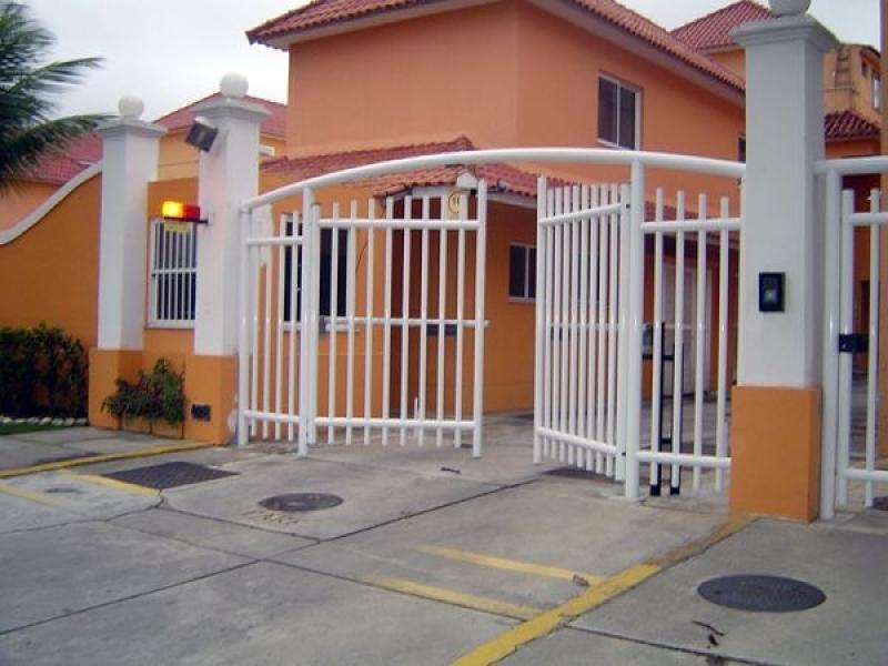 Onde Fazer Automação de Portão Condomínio Rio Pequeno - Automação de Portão Social