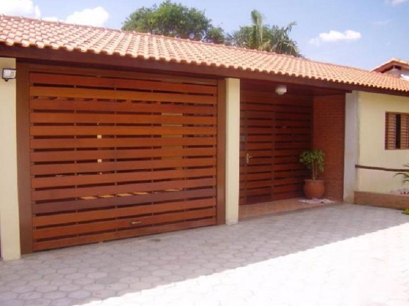 Onde Fazer Automação de Portão Residencial São Caetano do Sul - Automação de Portão Duplo Deslizante