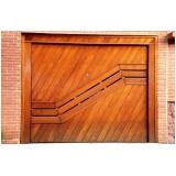 automação de portões residenciais Santa Cruz