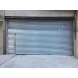 compra de portão automático de enrolar Raposo Tavares