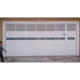 compra de portão automático garagem Bixiga