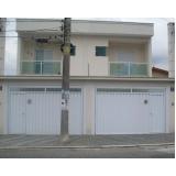compra de portão automático horizontal Serra da Cantareira