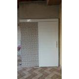 porta de aço automática cotação Trianon Masp