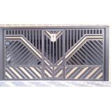 portões automáticos para garagens M'Boi Mirim