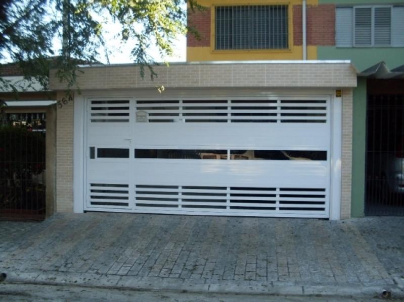 Valor de Automação de Portão Basculante Vila Marisa Mazzei - Automação de Portão Residencial